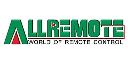AllRemote