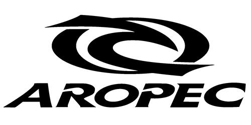 Aropec