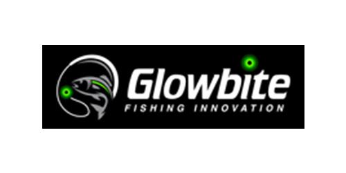 Glowbite