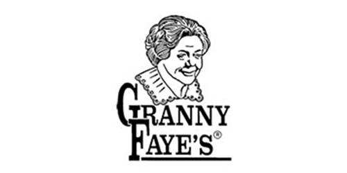 Granny Fayes