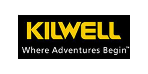 Kilwell