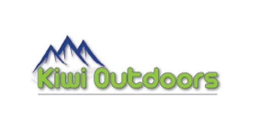 Kiwi Outdoors