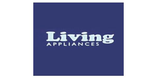 Living Appliances