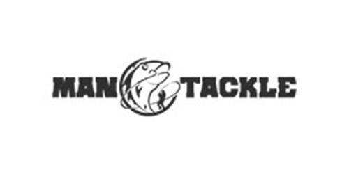 ManTackle