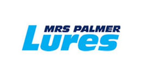 Mrs Palmer