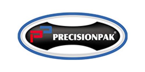 Precision Pak
