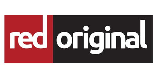 Red Original