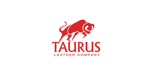 Taurus Leather Company