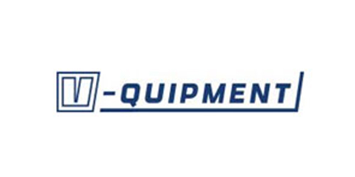 V-Quipment