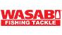 Wasabi Tackle