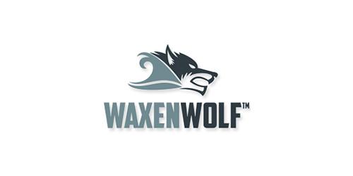 Waxenwolf