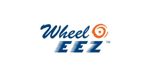 WheelEEZ
