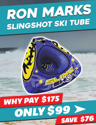 Featured Watersports Gear