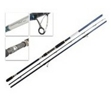 Surfcasting & Rock Fishing Rods