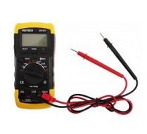 Multimeters & Test Equipment
