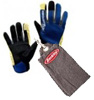 Fishing Gloves & Towels