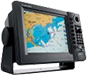GPS Chartplotter & Fishfinder Combos