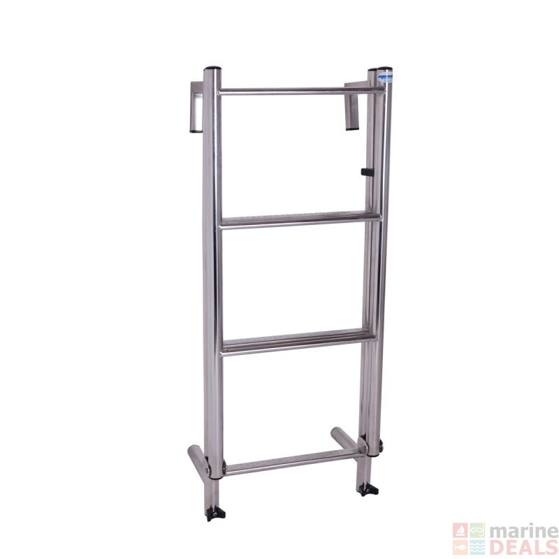 Ladder deals online