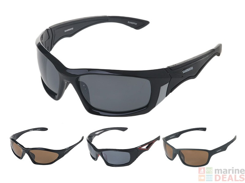 7b79fca9b2 Best Fishing Sunglasses Under  50