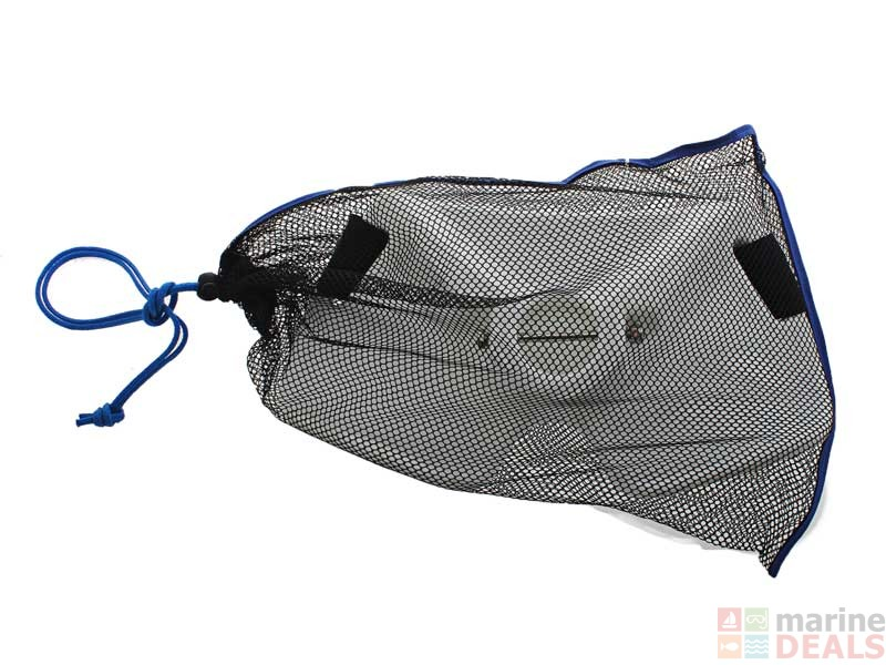 Buy kilwell m2 light tackle fish fighting belt online at for Fish fighting belt