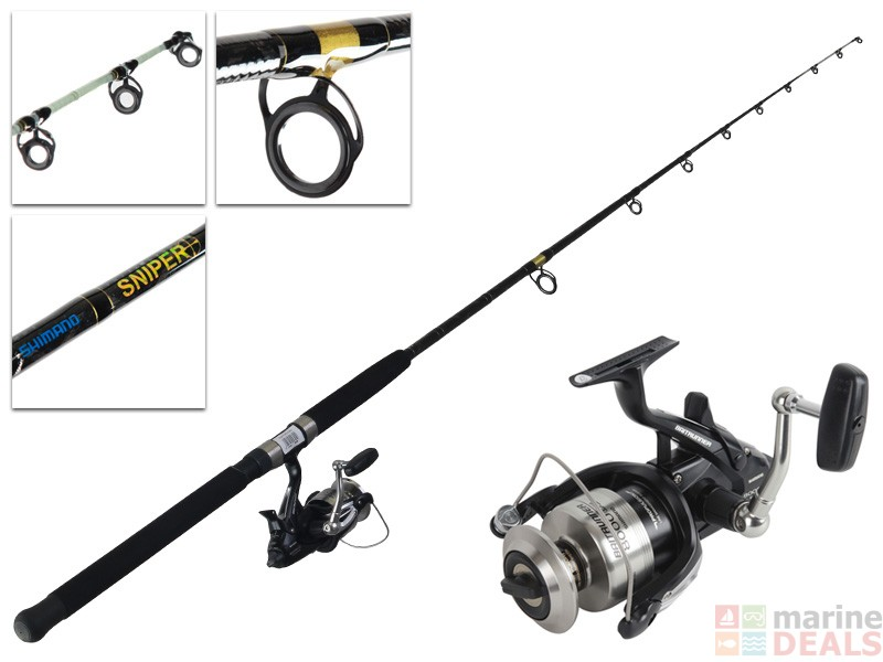 Div style width 300px div style width 300px buy shimano - Div style float ...