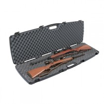 Plano SE Series Double Scoped Rifle/Shotgun Case