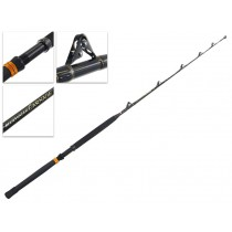 PENN Bluewater Carnage Fully Rollered Game Rod 1.7m 37kg