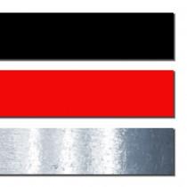 SAAS Pinstripe Tape 12mm