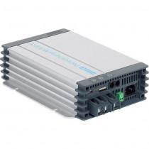 WAECO MCA1225 Battery Charger 25A 12V