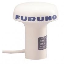 Furuno GPA-017 External GPS Antenna with 10m Cable