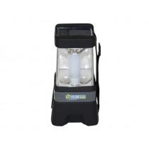 Coleman Easy Hang Lithium-Ion LED Lantern 400 Lumens