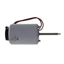 TMC Electric Marine Toilet Replacement Motor