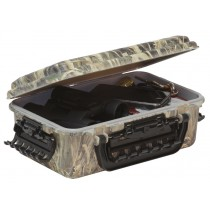 Plano 146050 Hunter Guide Series Waterproof Box Large