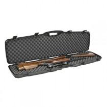 150201_plano_protector_series_double_gun_case_2