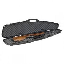 1511_plano_promax_single_scoped_rifle_case_2