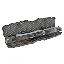 1512_plano_promax_side_by_side_rifle_case_2