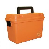 1612-50_plano_deep_dry_storage_emergency_supply_box