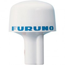Furuno GP320B WAAS-GPS Receiver Antenna