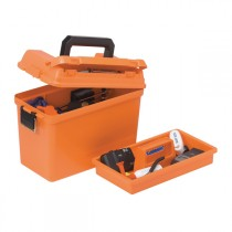Plano Emergency Supply Box Extra Large Dry Storage