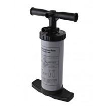 Double Action Air Pump 6000cc Capacity
