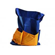 Fishing Shoulder Bag
