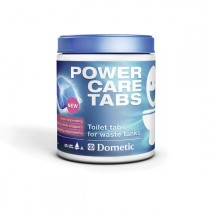 Dometic Power Care Tabs 16 Pack