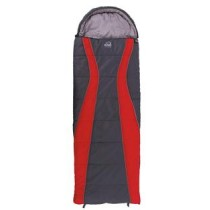 Kiwi Camping Rata Sleeping Bag -5 deg C Rated