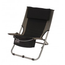 Kiwi Camping Outdoor Chair