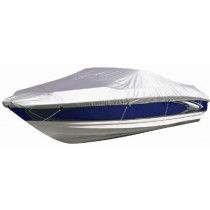 Elements Boat Cover