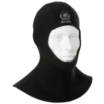 Pro-Dive Full Neck Dive Hood 5mm