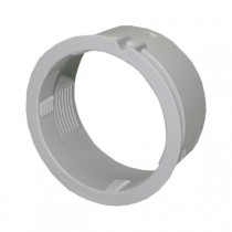 Eberspacher Nut for End Air Outlet Round 65mm