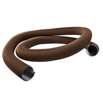 Eberspacher 40230 Ducting for Heating per Metre 65mm