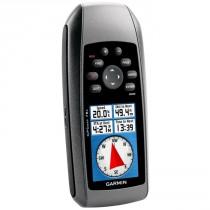 Garmin GPSMAP 78S Handheld Colour GPS
