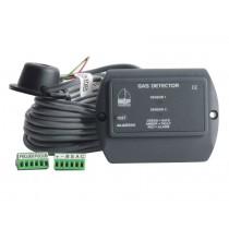 BEP Marine 600-GD Gas Detector